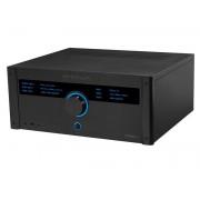 AV процессор Emotiva RMC-1