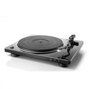 Проигрыватель виниловых дисков Denon DP450USB