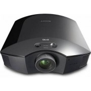 Проектор Sony VPL-HW65