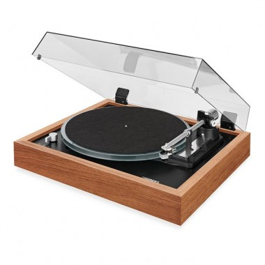Проигрыватель виниловых дисков Thorens TD 148 A