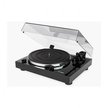 Проигрыватель виниловых дисков Thorens TD 201