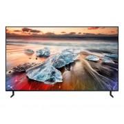 QLED телевизор Samsung Smart 8K 55Q900RB