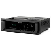 CD-проигрыватель Audio Research Reference REF CD9SE