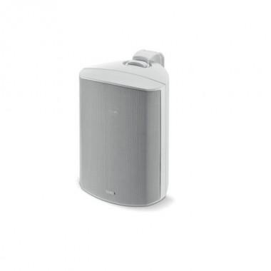 Настенная акустическая система Focal 100 OD 6