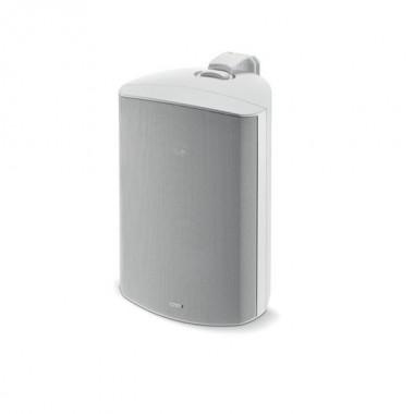Настенная акустическая система Focal 100 OD 8
