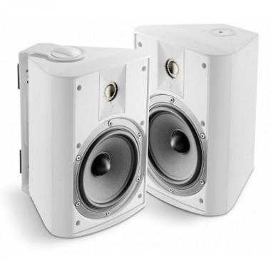 Настенная акустическая система Focal CHORUS OD 706 V