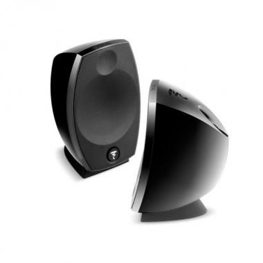 Настенная акустическая система Focal SIB EVO 2.0