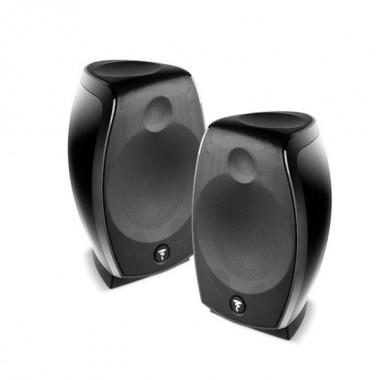 Настенная акустическая система Focal SIB EVO Dolby Atmos 2.0