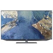 Телевизор Loewe bild v.65 dr+ OLED