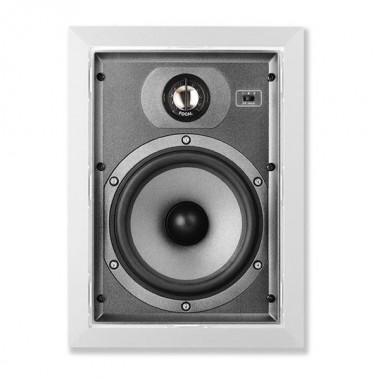 Встраиваемая акустическая система Focal CHORUS IW 706