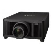 Проектор Sony VPL-GTZ380