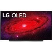 """Телевизор LG 55"""" OLED OLED55CX"""