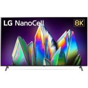 """Телевизор LG 65"""" 8K Nano Cell 65NANO99"""
