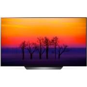 """Телевизор LG 65"""" OLED OLED65BX"""