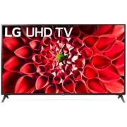 "Телевизор LG 70"" UHD 70UN7070"