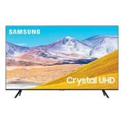 "Телевизор Samsung 50"" Crystal UHD 4K Smart TV TU8000 Series 8"