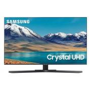 "Телевизор Samsung 50"" Crystal UHD 4K Smart TV TU8570 Series 8"