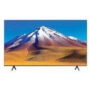 "Телевизор Samsung 55"" Crystal UHD 4K Smart TV TU7097 Series 7"