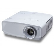 Проектор JVC LX-UH1