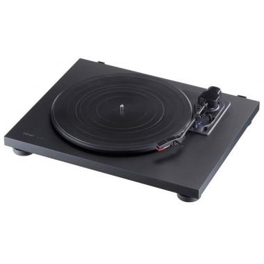 Проигрыватель виниловых дисков TEAC TN-180BT