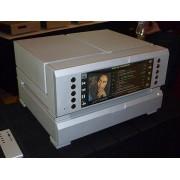 Цифро-аналоговый преобразователь Boulder 2120