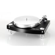 Проигрыватель виниловых дисков Thorens TD 2035