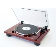 Проигрыватель виниловых дисков Thorens TD 206