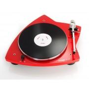 Проигрыватель виниловых дисков Thorens TD 209
