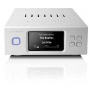 Сетевой аудиоплеер Aurender X100 6TB