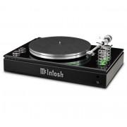 Проигрыватель виниловых дисков McIntosh MTI100