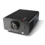 Проектор Barco CLM HD6