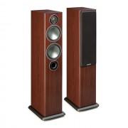 Акустическая система Monitor Audio Bronze 5