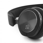 Наушники Bang & Olufsen BeoPlay H8i