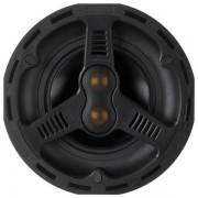 Акустическая система Monitor Audio AWC265T2