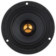 Акустическая система Monitor Audio CF230