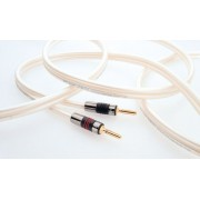 Акустический кабель QED Reference XT-400