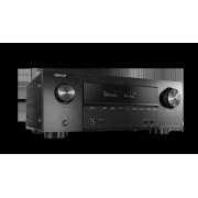 AV ресивер Denon AVR-X2500H
