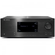 AV ресивер Cambridge Audio CXR200