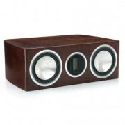 Акустическая система Monitor Audio Gold C150