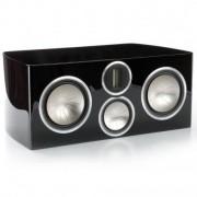 Акустическая система Monitor Audio Gold C350