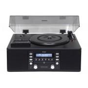 Проигрыватель виниловых дисков TEAC LP-R550