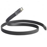 QED Performance e-flex HDMI-HDMI 1,0m