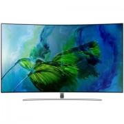 QLED телевизор Samsung QE75Q8C