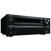 AV ресивер Onkyo TX-SR646