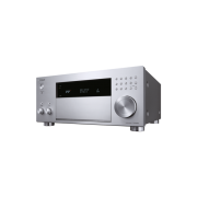 AV ресивер Onkyo TX-RZ900
