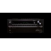 AV ресивер Onkyo TX-SR545