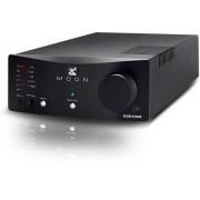 Интегральный усилитель Sim Audio MOON 230HAD