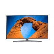 Телевизор LG 43LK6200
