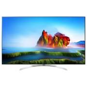 Телевизор LG 49SJ810V