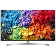 Телевизор LG 49SK8500PLA
